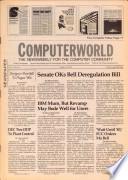 12 Oct 1981