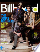 21 Jun 2008
