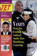 17 Apr 1995