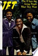 19 Jun 1975