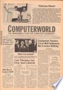 26 Jan 1981