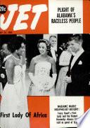 24 May 1962