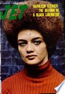 2 Dec 1971