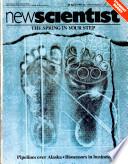 30 Apr 1987