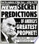 8 Jul 1997