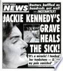 13 Sep 1994