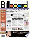 16 Oct 1999