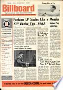 9 Feb 1963