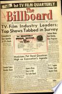 14 Jun 1952