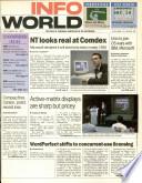 28 Oct 1991