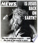 12 Aug 1997