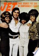 23 Dec 1971