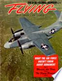 Jul 1949