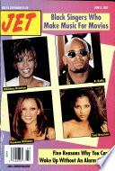 9 Jun 1997