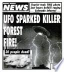 9 Aug 1994
