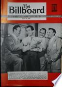 26 Jul 1947
