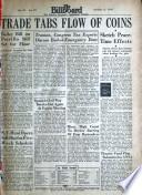 6 Oct 1945