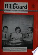 7 Oct 1950