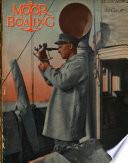 Mar 1919