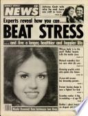 18 Aug 1981
