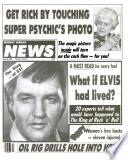 24 Apr 1990