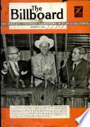 21 Aug 1948