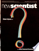 11 May 1978