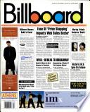23 Oct 1999