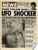 8 Sep 1981