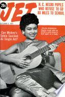 8 Oct 1959