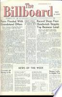 8 Dec 1956