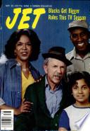22 Sep 1977