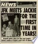 19 Oct 1993