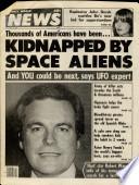 24 Nov 1981