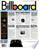 8 May 1999
