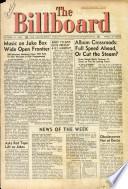 27 Oct 1956