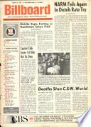 16 Mar 1963