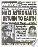 17 Apr 1990