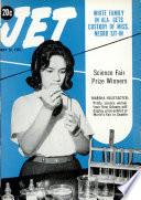 10 May 1962