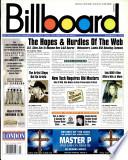 6 Nov 1999