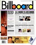 24 Apr 1999