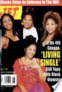 5 May 1997