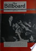 23 Apr 1949
