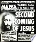 5 Aug 1997