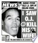 26 Jul 1994