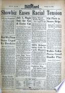13 Oct 1945
