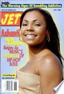 1 Jul 2002