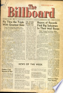 20 Oct 1956