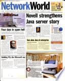 30 Mar 1998