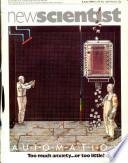 8 Jun 1978